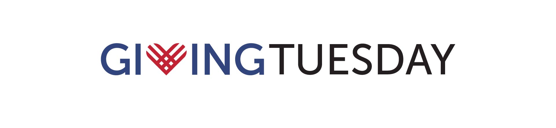 cloudEQ and Giving Tuesday