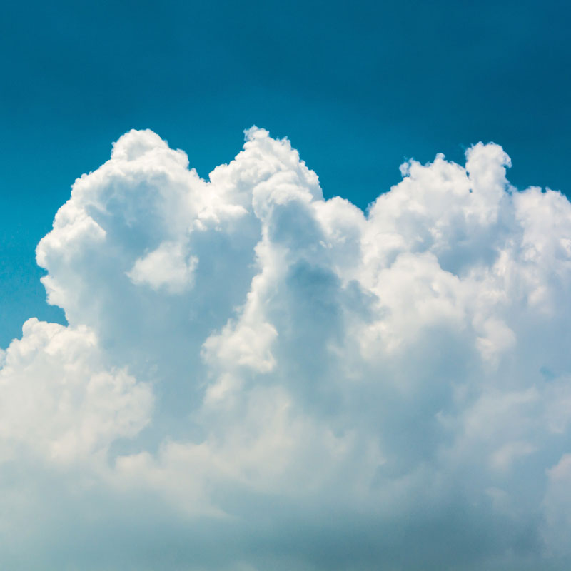 2 Ways to Make Cloud Cost Less